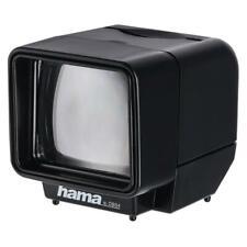 Hama visionneuse LED Grossissement Triple - Produit Stop