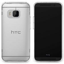Skech Cristal Transparent Étui Houss pour HTC One M9(2015) à Clipser COQUE