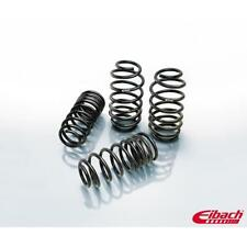 Eibach Pro-Kit Performance Springs for 14-18 Ford Fiesta ST #35143.140
