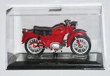 Starline-moto guzzi ZIGOLO-modèle de la moto échelle 1:24