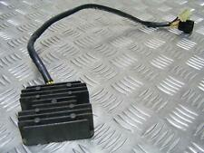 VZ800 Marauder Regulator Rectifier Genuine Suzuki 1997-2004 642