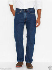 Levi's Denim Jeans for Men
