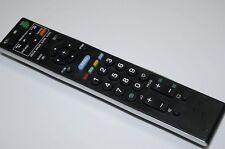 Telecomando SONY BRAVIA TV RM-ED016 RM-ED016W di ricambio
