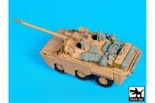 BLACK DOG T35174 1/35 AMX-10 RCR SEPAR accessories set