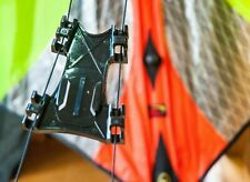 Kite Line Mount For GoPro & Action Cameras