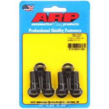 ARP Clutch Pressure Plate Bolt 130-2201;