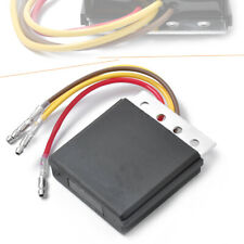 Voltage Regulator Rectifier for Polaris Sportsman RSE 500 1999-2000 4060173 New