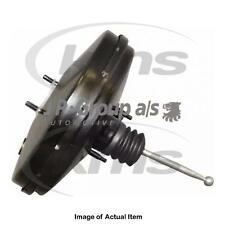 New JP GROUP Brake Servo Booster 1161800300 Top Quality