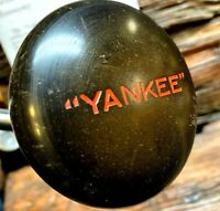 """North Brothers Yankee Bell System 2101 10"""" Hand Brace Excellent Condition"""