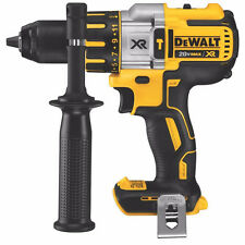 Dewalt DCD995BR 20V MAX XR Cordless Brushless Drill Reconditioned Bare Tool