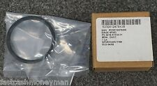 M998 MILITARY HMMWV TRUCK ENGINE FAN DUST SEAL 5330-01-247-8438 3018-01339-01