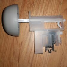 New Genuine Oem Bosch Shs5Av52Uc/22 Dish Housing 12006523 and DoorLock 00630783