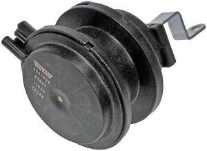 Air Door Actuator - Vacuum Style - Recirculate - Dorman# 604-932
