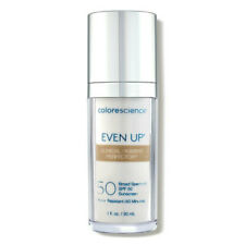 Colorescience Even Up Clinical Pigment Perfector SPF 50 1 oz