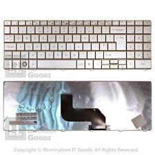 Claviers Clavier complet Acer pour ordinateur portable QWERTY