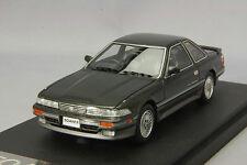 1/43 Mark43 Toyota Soarer 2.0GT- Twin Turbo L GZ20 Late Version Dundee PM4315CBK