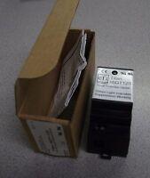 16DT120  16DT-120  DIN Rail Surge Suppressor 120VAC NEW In Box