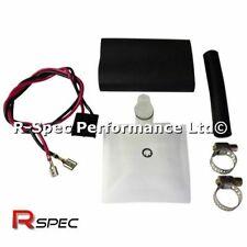 Ersatz Kraftstoffpumpe Filter Kit Für Walbro/Sytec gss342 & gss341 255lph