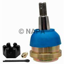 Suspension Ball Joint-RWD Front Lower NAPA/CHASSIS PARTS-NCP 2601312