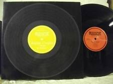 RP 12445/46 REGINE CRESPIN 30 Years of Theatre RUDOLPHE MONO 2LP 1985 FRANCE
