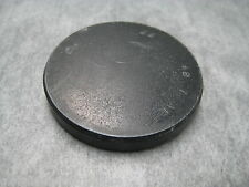 Camshaft End Cap Plug Seal for Mazda - Made in Japan - Ships Fast!