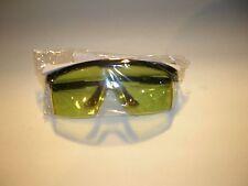 UV Glasses & Blacklight Penlight Kit (1) - AC Leak Dectection - Envirosafe - New