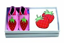 Inch Blue Strawberry Gift Set