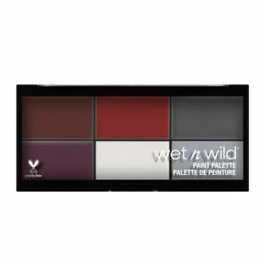 WET N WILD Paint Palette {Choose Your Shade!}