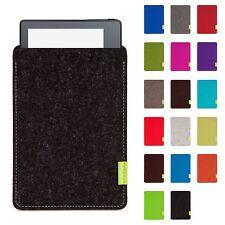 WildTech Sleeve für PocketBook Inkpad 2 Hülle Tasche Filz Case eBook