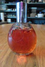 Chloe Perfume Vintage 3 fl oz bottle Eau De Toilette natural spray Made in USA