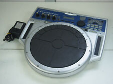 Roland HPD-15 HandSonic Percussion Multi-Pad Power AC100V