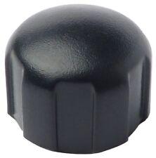 NEW Small black knob for Line 6 PODX3 guitar effects processor