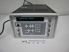 Wavetek Model 275 Programmable Arbitrally Function Generator