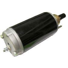NEW ELECTRIC STARTER FITS KOHLER MAGNUM 20 HP ENGINE MV20-57501 - MV20-57529