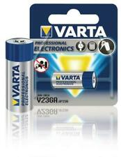 VARTA V23GA 50 mAh Pile Alcaline