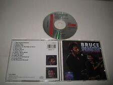 Bruce Springsteen / In Concert (Columbia / 473860 2)CD Album