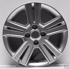 "Chevrolet Chevy Spark 2013 2014 2015 15"" New Replacement Wheel Rim TN 5556 98507"