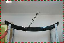 Black Bonnet Protector Guard for Kia Sorento XM 09-14 model