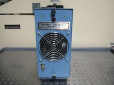 Reichert Generator Ultrasonic Power Cleaner 4PI-500-6 4PI5006 120VAC 8Amp