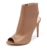 Siren Women's Stilettos Shoes