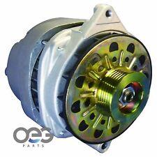 alternators generators for oldsmobile aurora for sale ebay generators for oldsmobile aurora