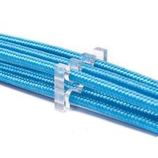 E22 Cable Comb for 4mm Cables : 6 Cable