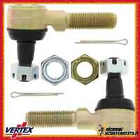 Kit De Rod Yamaha Yfb 250 Fw Timberwolf 1994-2000 6799350