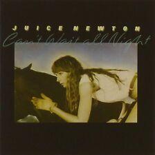 CD-Juice Newton-can 't Wait All Night-a862-RAR