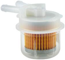 Baldwin Filter BF805, In-Line Fuel Filter
