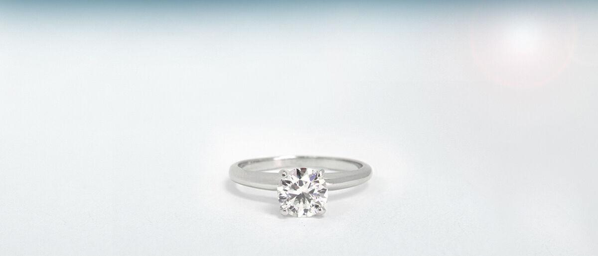 Precious Moments Jewelers, Inc.
