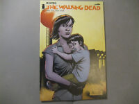 The Walking Dead #132 (October 2014, Image) HIGH GRADE
