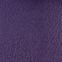 """Tolex amplifier/cabinet covering 1 yard x 18"""" high quality, Purple Bronco"""