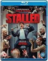 Stalled DVD Blu-Ray Nuovo (MBF005BD)