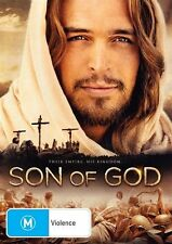 Son Of God DVD R4